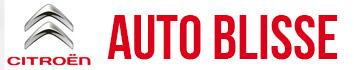 Auto Blisse GmbH